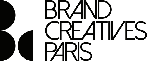 BRAND CREATIVES PARIS